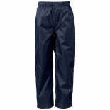 Wylie Kid's Pants 2