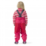 Waparra Kid's Bib Pants