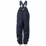 Waparra Kid's Bib Pants 3